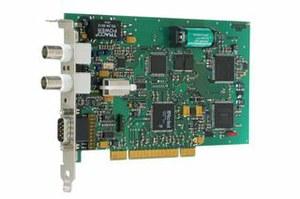 GPS 170 PCI kartica