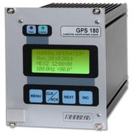 GPS180